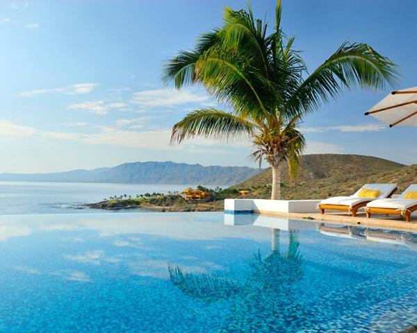 Bahía De Los Sueños - Jennings Holdings LLC