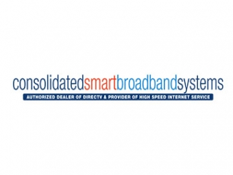 Consolidated Smart Broadband Services