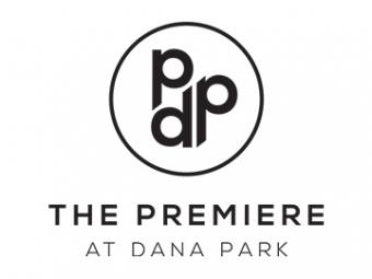 The Premiere At Dana Park