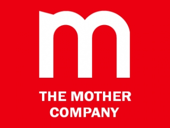 The Mother Company
