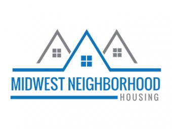 Midwest Neighborhood Housing