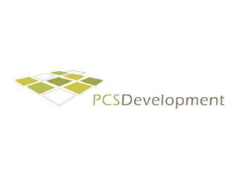 PCS Development