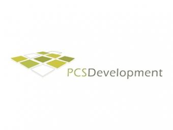 PCS Development
