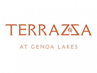 Terrazza At Genoa Lakes