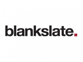 BlankSlate