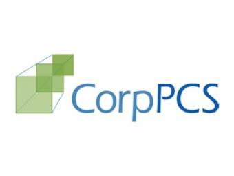 Corp PCS