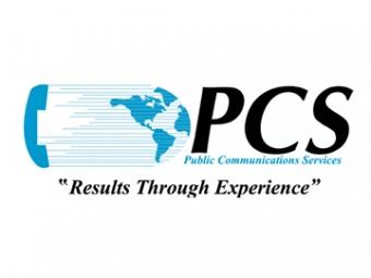 Public Communications Services