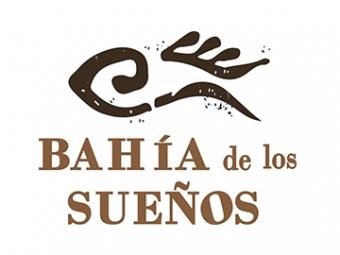 Bahía De Los Sueños