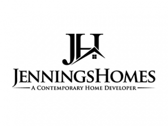 Jennings Homes