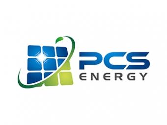 PCS Energy, LLC